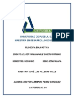 ENSAYO-Hector Perez..docx