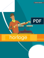 Hor Loge