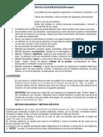 unidad 2 FILOSOFIA,MÉTODOS.docx