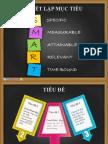 Nền PowerPoint đẹp và chuyên nghiệp hàng đầu làm thuyết trình, đào tạo