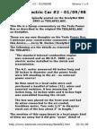 (eBook Science - PDF) Nikola Tesla Electric Car Part-2