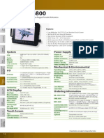 MIL-6800_Datasheet--20121127