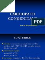 2012 cardiopatii congenitale