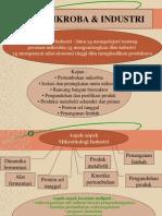 Mikroba & Industri-revisi1