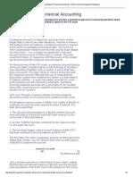 Fundamentals of Financial Accounting _ CIMA Financial Management Magazine