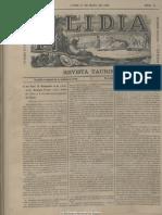 1882.0529.bulerias