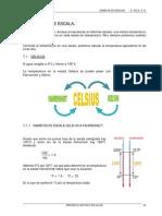Celsius Kelvin
