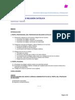 el profesor de religion_ identidad y mision 1998.pdf