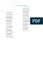 Nancy Poemas