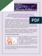 AstroGenesisWorld Newsletter # 1