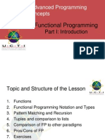 CT006!3!3 ADPLC 02 FunctionalProgramming Part 1
