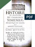 histoire du ministère du cardinal ximenez.pdf