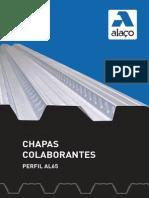 alaco_Colaborante.pdf