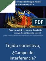 MENCHU.pdf