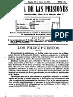 1896.7.1 Rivero Contra Anarquistas 1870