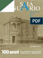 18 ANNUARIO DiBRANCO 16 313-328