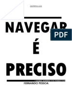 Entre Aspas (1) (1)