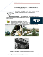Curs Elementele Componente Ale Podurilorr