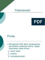 Titrasi Potensiometri Email