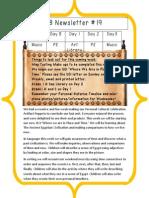 newsletter 19 g1b