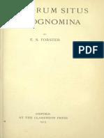 Aristotle-Ventorum-situs-et-cognomina-english