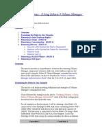 -Removing-Volumes.pdf