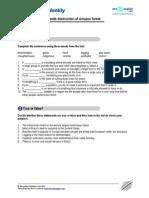 Demand for Beef Speeds Destruction of Amazan Forest (Advanced).pdf
