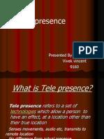 53070424-Telepresence-final.ppt