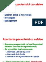 26619535 Probleme de Diagnostic Si Tratament in Pediatrie 2