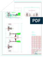 Arrangement of Cpp and Azimuththruster-mv-0071-10-Pusher Vessel