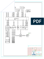 Cpp System Diagram Mv 0074 10 Pusher Vessel