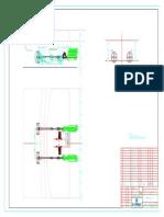 Arrangement of Cpp Mv 0072 10 Pusher Vessel