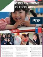 Decalogo Mineduc.pdf