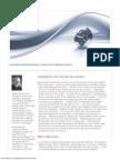 Innovation Watch Newsletter 13.03 - February 8, 2014