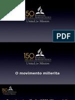 PT 150 Years Millerite.mini