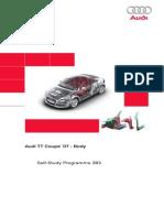 SSP383_Audi TT Coupé 07 - Body