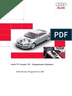 ssp381_Audi TT Coupé ´07 - Suspension System