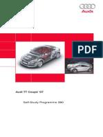 ssp380_Audi TT Coupé '07