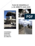 -home-content-98-10184398-html-bibliotecadigital-default-public-files-biblioteca-378-48cc9216cf55a1e776e064f2ce90ba1e.pdf