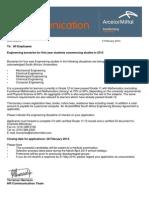 20140205 engineering bursaries for 2015