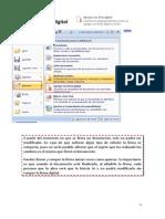 La firma digital.pdf