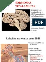 2.1. Hormonas Hipotalámicas.pdf
