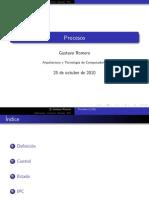 04_procesos