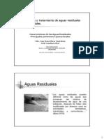 001R-Caracteristicas de Las AR-Parametros
