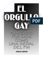 es_gp