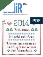 CEdiR_num38.pdf