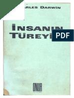 Charles Darwin-İnsanın Türeyişi-Onur Yayınları (1975).pdf