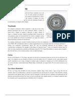 Astrología china.pdf
