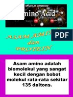 amikul