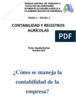 Etapa_II_Contabilidad_registros_agricolas.pdf